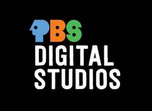 PBS Indie America Appearance